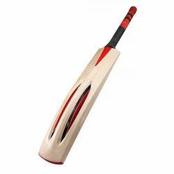Fast Fit Cream Cricket Bat