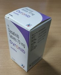 Dyronib 70mg