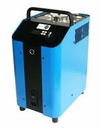 Dry Block Temperature Calibration Services