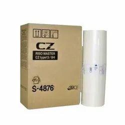 Riso Cv/cz3230 Ink