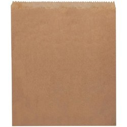 Multiwall Laminated Paper Bag