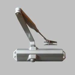 Aluminium DORMA TS 79 DOOR CLOSER, Silver, Rs 6250 /number