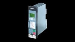 Siemens Current Protective Relays