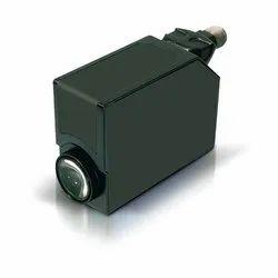 Photoelectric Contrast Sensors