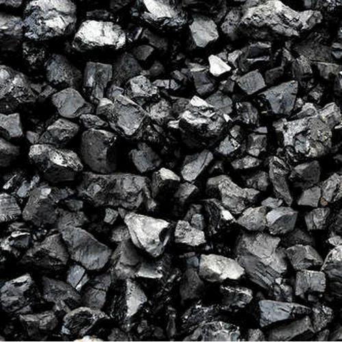 Black Lump Shape Mining Coal At Rs 5000 /ton