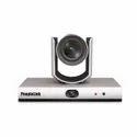 PeopleLink Speaker Track Standard Camera