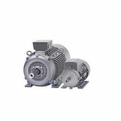 10-100 KW Three Phase Crompton IE2 /IE3 Electric Motors, IP Rating: IP44