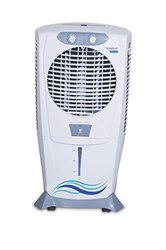 BLUE STAR AIR COOLER DA55PMA