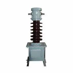 Astron Electrik Current Transformer, Upto 66KV