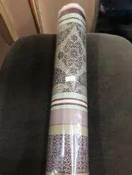 Shelf Linen