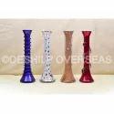 Deshilp Overseas Vintage Flower Vase