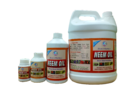 Neem Based Pesticides Oil