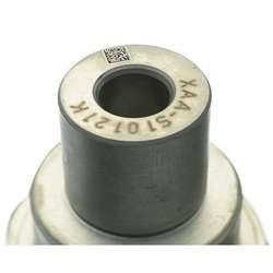 Automobile Parts Laser Marking In Ahmedabad