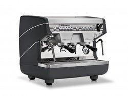Nuova Simonelli Semi Automatic Coffee Machine