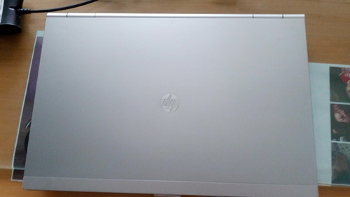 Used Laptop - Lenovo L420 Laptops Wholesale Sellers from New