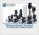 CNP Pumps