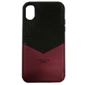 GRAMAS - Luxury Mobile Covers from Japan