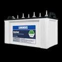 Inverlast - ILST 1842 Tubular UPS Batteries