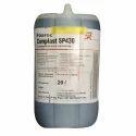 Fosroc Conplast Sp 430
