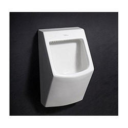 Hindware Alexa E - Sense Sensor Operated Urinals