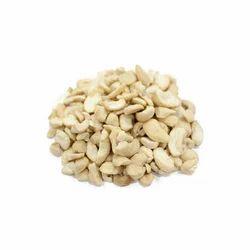 Grade: W240 Broken Cashew Nut, Pack Size (Kg): 1