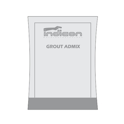Grout Admixture, Packaging Type: Pouch, Packaging Size: 330 Gms