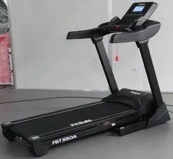 FBT 580 Commercial Treadmill