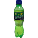 250ml Joy Fruitica Clear Lemon Drink, Packaging: Bottle, 250 Ml