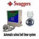 School Timer