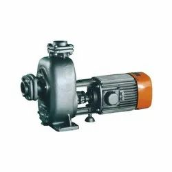 Kirloskar Self Priming Monoblock Pump