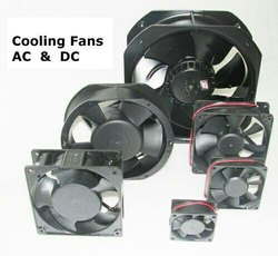 Rexnord Air Cooling Fan Cooling Fans
