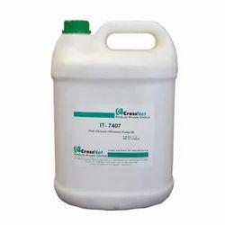 Ultra High Vacuum Diffusion Pump Oil