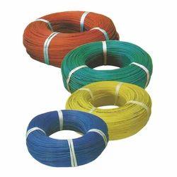 Unistar Single Core Flexible Wire
