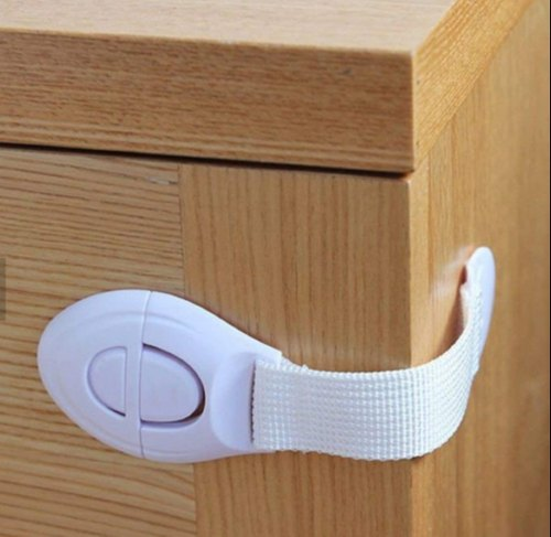 Key Lock Desk Locks Drawer Safe Lock Safety Lock Cabinet Lock Drawer Locks SM