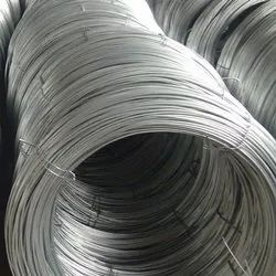 Incoloy 800ht MIG Wire
