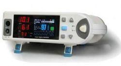 Vital Signs Monitor MD2000B