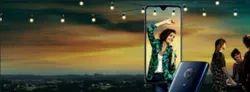 Lenovo New Moto G7 Plus Mobile Phones
