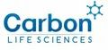 Carbon Lifesciences