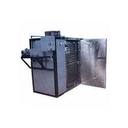 Paper Coating Machine Radiator