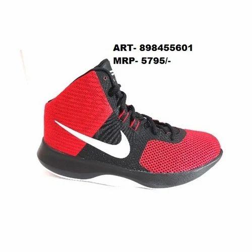 4057 10Rs High ShoesSize6 PairId Sports Nike Box Ankle 0nOZwk8NPX