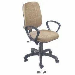 Medium Back Cyber Chair