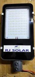 50 W Solar Street Light