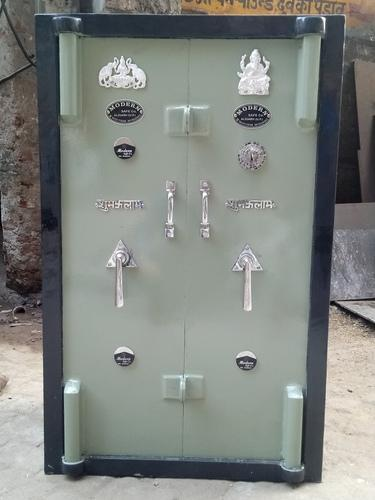 Iron Safe Tijori At Rs 85 Per Kg Security Safes Id