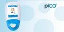Carbon Monoxide Monitor piCO smokerlyzer