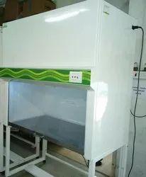 Biosafety Cabinets Class II Type A1