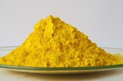 Pigment Yellow GR - PY13
