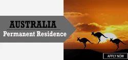 Australia PR Immigration Consultants