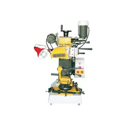 Jewellery Cutting Machine - Universal(Double Head)