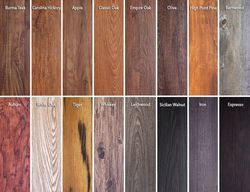 quality flooring beautiful rachel by prices floors tile home wood decor