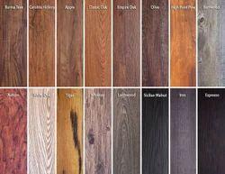 Vinyl Floorings Manufacturers Suppliers Dealers In Ernakulam - How much does it cost for vinyl flooring